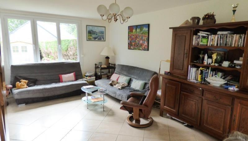 Revenda casa Villers sur mer 455000€ - Fotografia 2