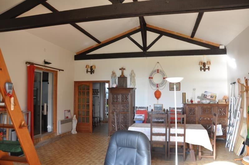 Vente de prestige maison / villa Le croisic 1995000€ - Photo 7