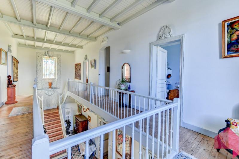 Venta de prestigio  casa Villefranche de lauragais 1170000€ - Fotografía 11