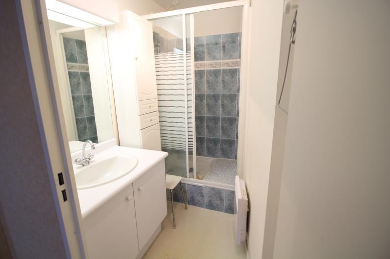 Revenda apartamento Sartrouville 224500€ - Fotografia 4