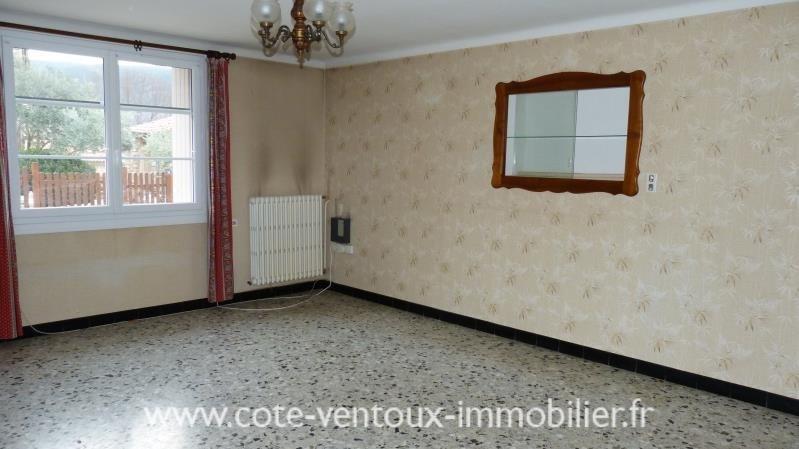 Vente maison / villa Methamis 368000€ - Photo 3
