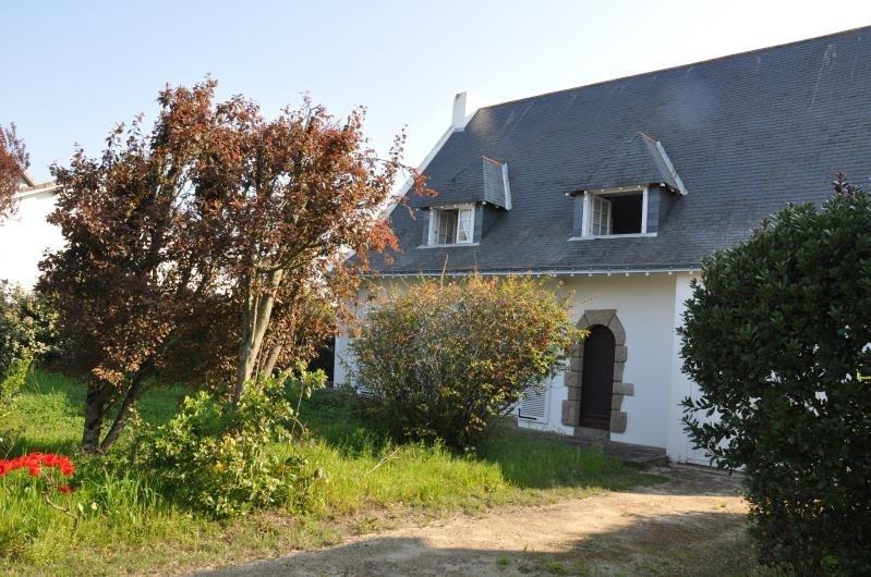 Vente de prestige maison / villa La baule 682500€ - Photo 1