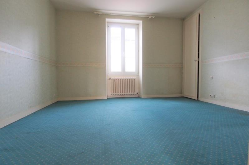 Verkauf mietshaus Le mans 147000€ - Fotografie 3