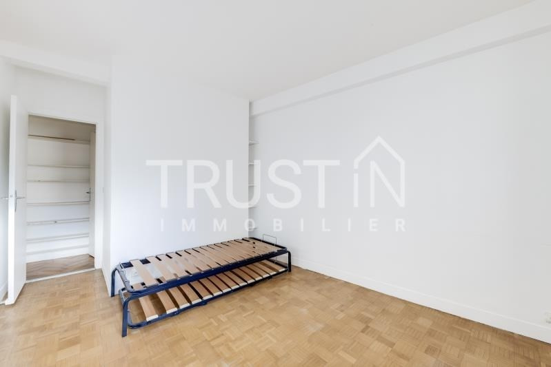 Vente appartement Paris 15ème 995 000€ - Photo 2