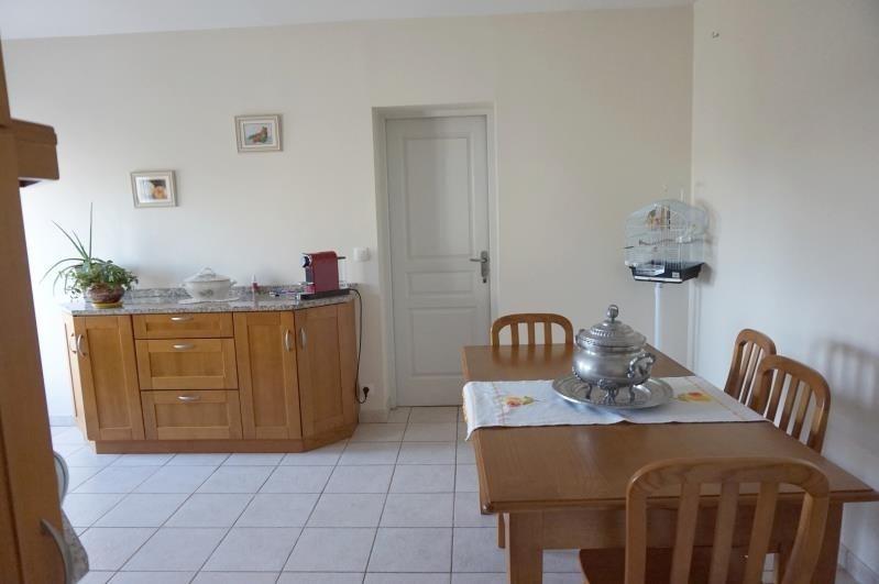 Vente maison / villa Vineuil 305000€ - Photo 4