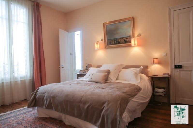 Vente de prestige maison / villa Caen 1140000€ - Photo 6