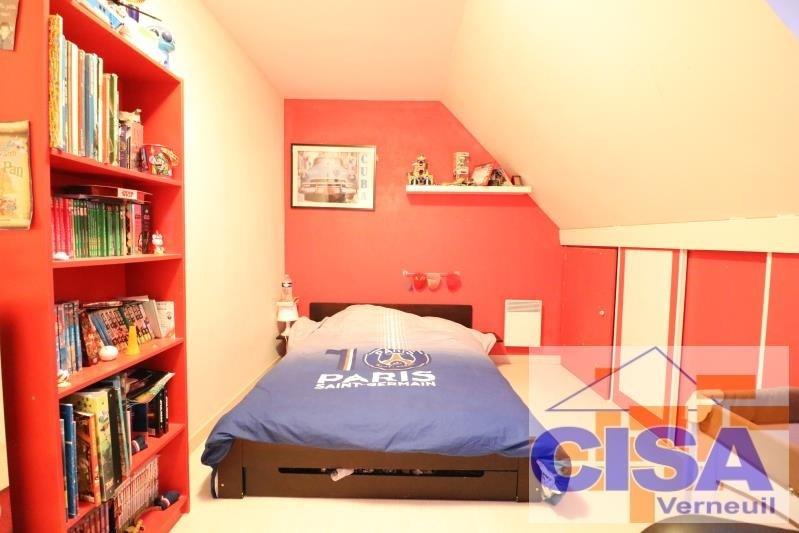 Vente maison / villa St martin longueau 223000€ - Photo 9