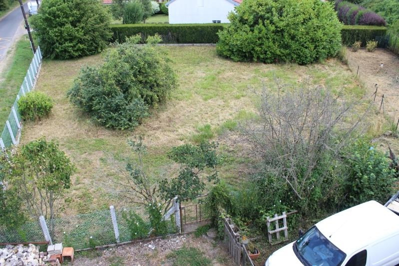 Vente maison / villa La ferte gaucher 138 450€ - Photo 9