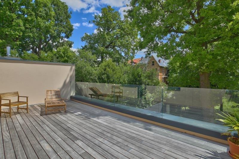 Vente de prestige maison / villa St germain en laye 2195000€ - Photo 7