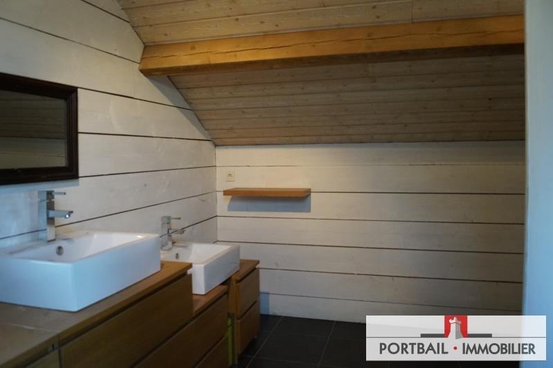 Sale house / villa Bourg 249000€ - Picture 10
