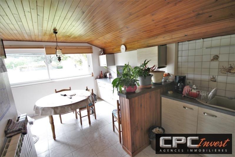 Vente maison / villa Oloron ste marie 170000€ - Photo 2