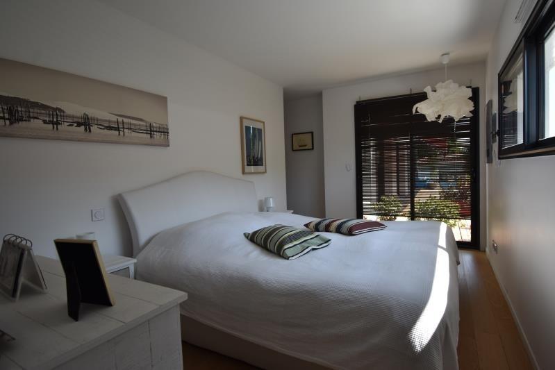 Vente de prestige maison / villa La teste de buch 815000€ - Photo 7