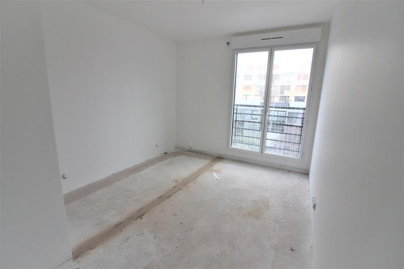 Rental apartment Boulogne billancourt 2650€ CC - Picture 6