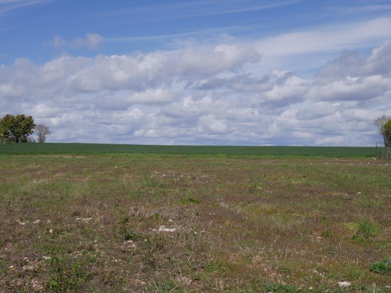 Vente terrain Aigrefeuille d'aunis 30000€ - Photo 2