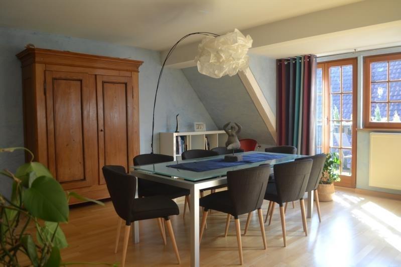 Vente maison / villa Kaysersberg 395000€ - Photo 2