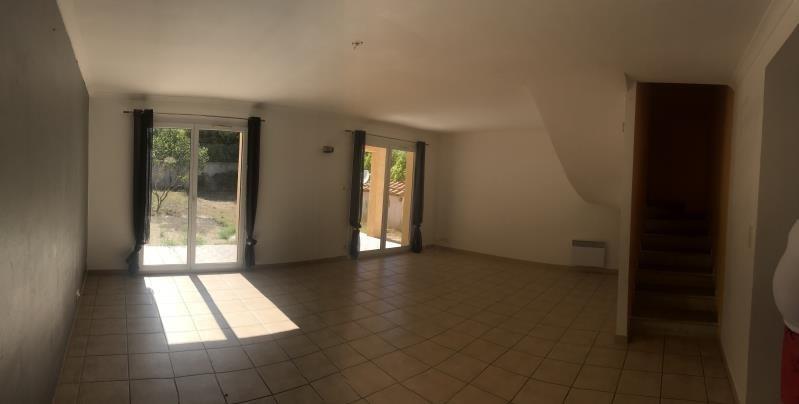 Sale house / villa Bouillargues 230000€ - Picture 2