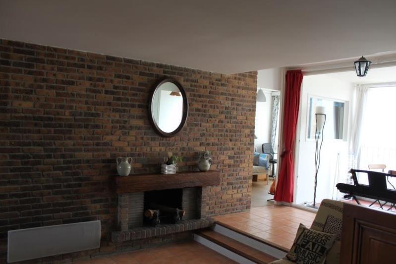 Vente appartement Ivry sur seine 598500€ - Photo 4