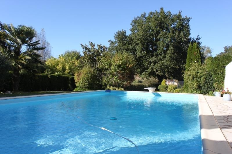 出售 住宅/别墅 Langon 306600€ - 照片 2