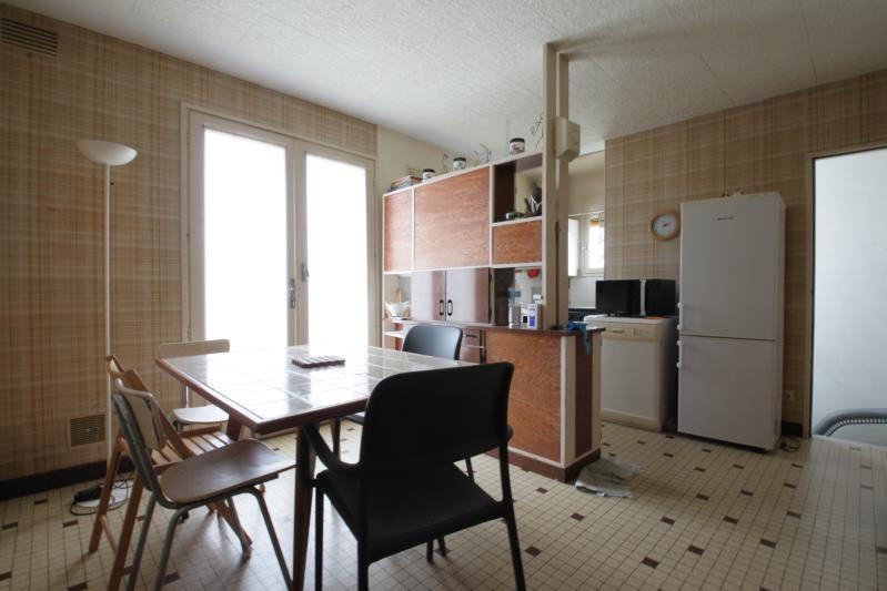 Vente maison / villa Royan 185500€ - Photo 3