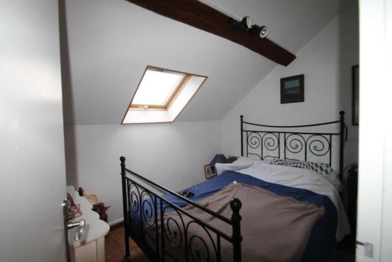 Vente maison / villa Bois-le-roi 349000€ - Photo 4