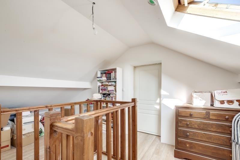 Vente maison / villa Bois d arcy 399500€ - Photo 9