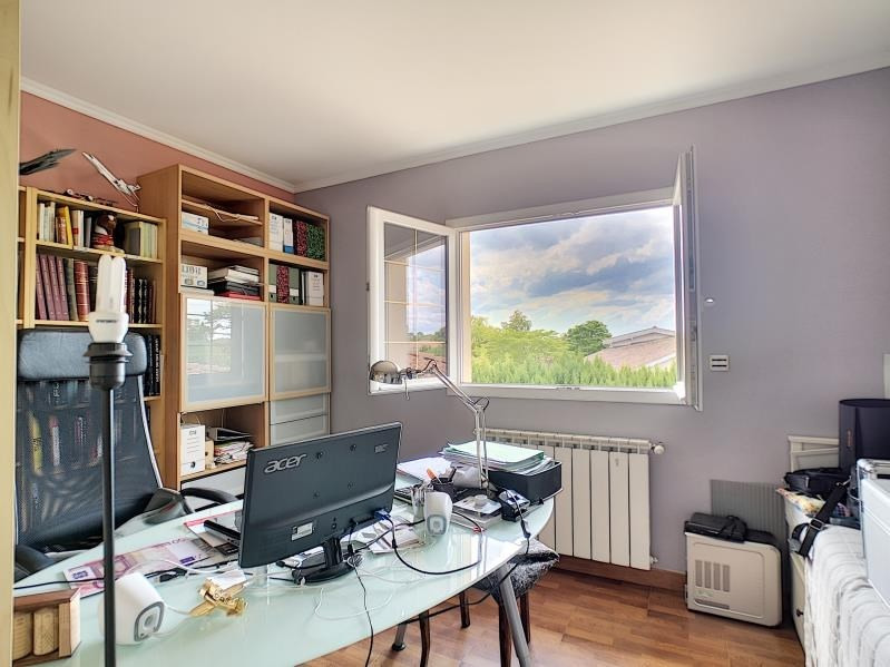Deluxe sale house / villa Le taillan medoc 699000€ - Picture 13