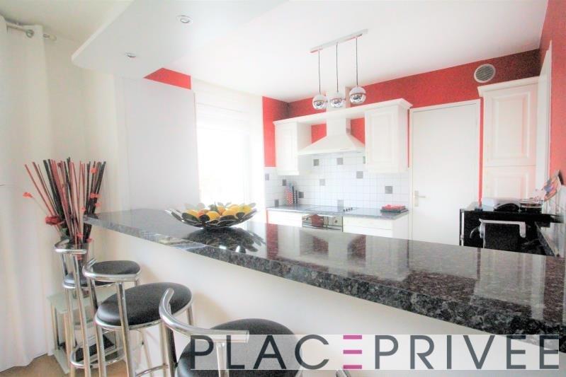 Vente appartement Nancy 169000€ - Photo 9