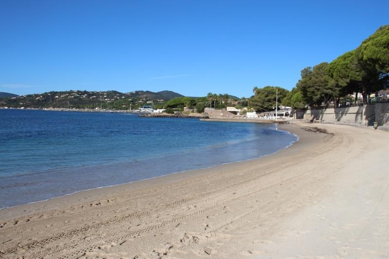 Location local commercial Les issambres 125€ HT/HC - Photo 4