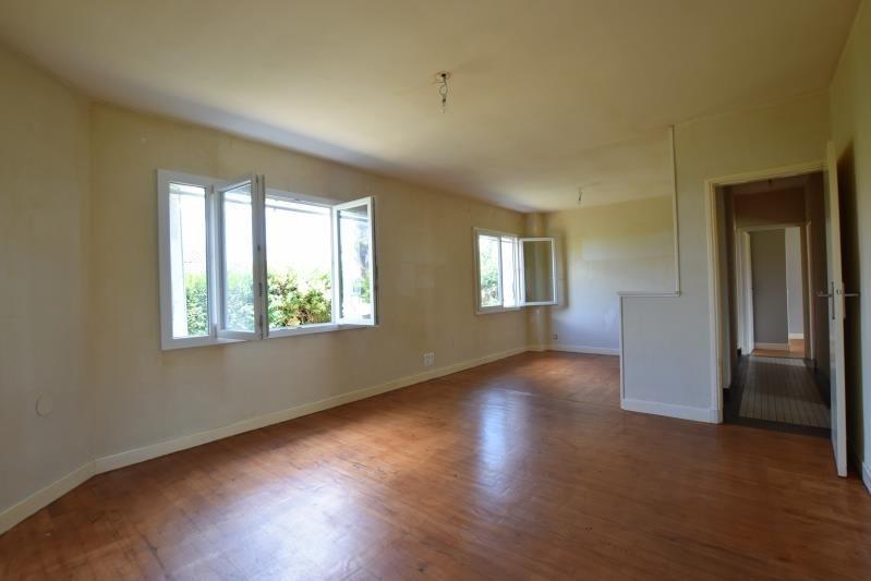 Vente maison / villa Pau 212000€ - Photo 3