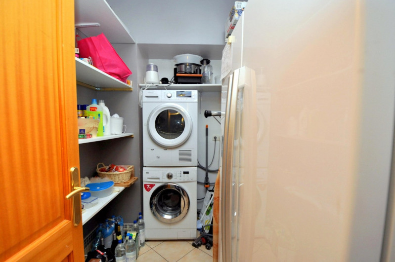 Location appartement Limours 1 200€ +CH - Photo 12