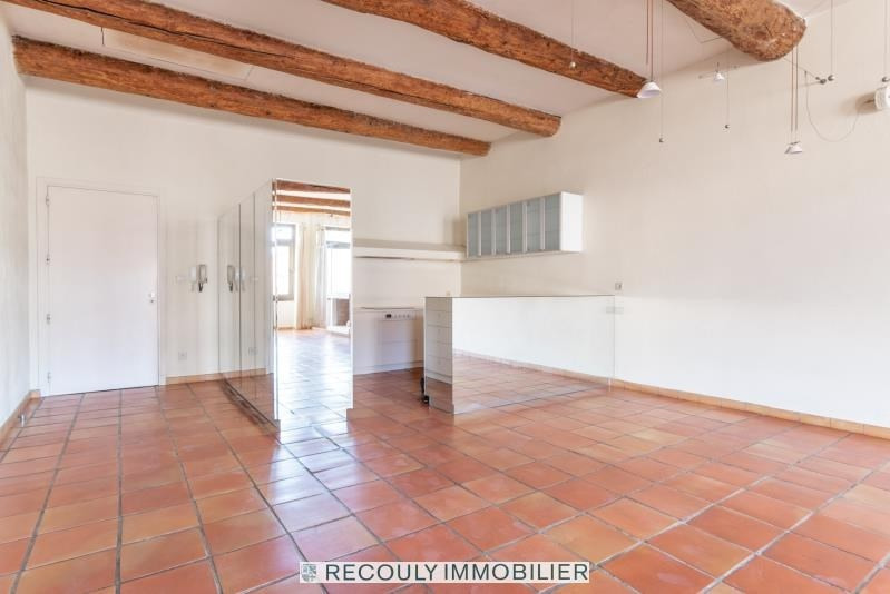 Vente appartement Marseille 1er 490 000€ - Photo 8