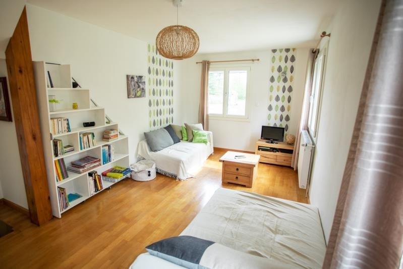 Sale house / villa Quingey 239500€ - Picture 7