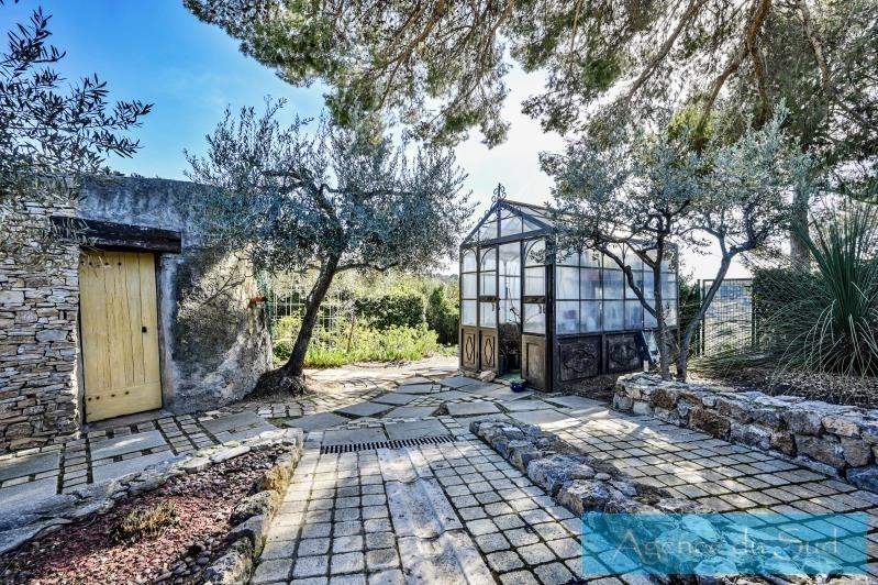 Vente de prestige maison / villa Roquevaire 799000€ - Photo 5