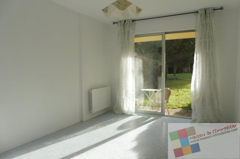 Produit d'investissement appartement Saint georges de didonne 78000€ - Photo 4