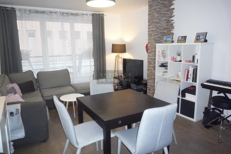 Location appartement Suresnes 1 589€ CC - Photo 3