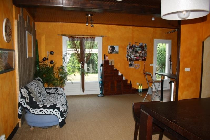 Sale house / villa Mimizan 278000€ - Picture 7