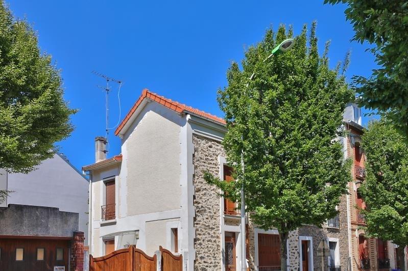 Sale house / villa Noisy le sec 336000€ - Picture 1
