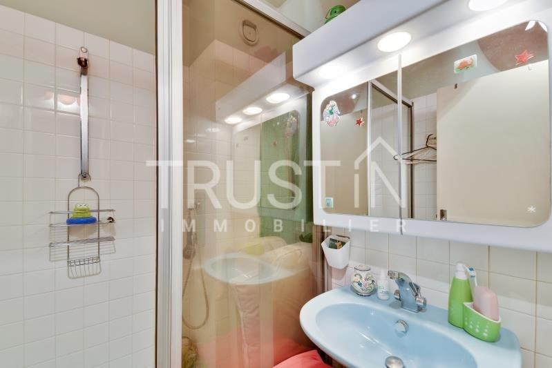 Vente appartement Paris 15ème 958000€ - Photo 5