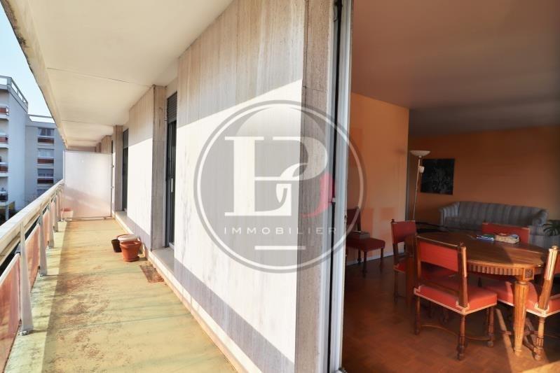Vente appartement Mareil marly 330000€ - Photo 2