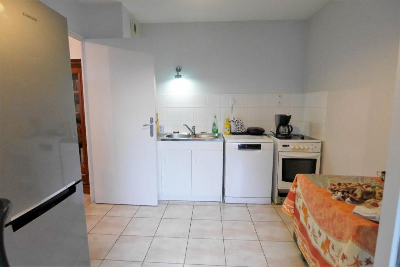 Vente appartement Lyon 7ème 235000€ - Photo 3