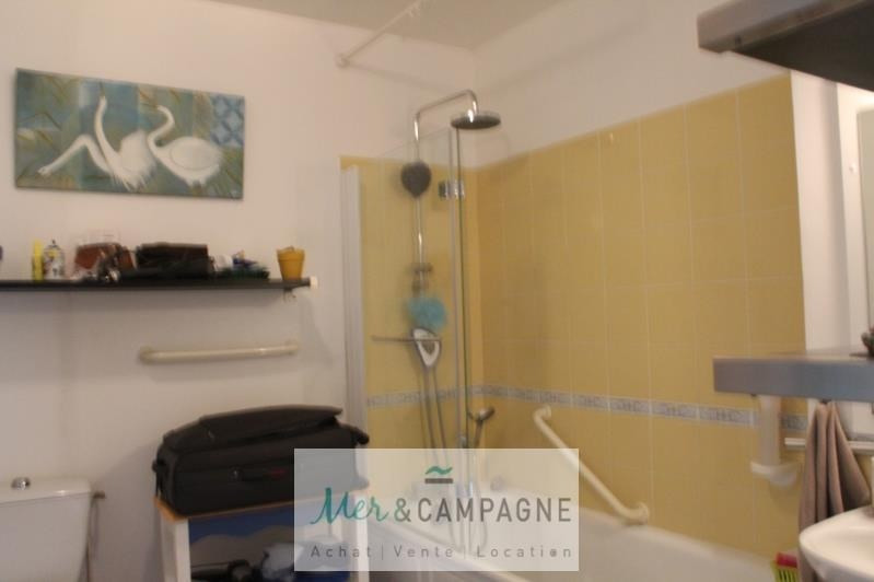 Sale apartment Fort mahon plage 135 000€ - Picture 6