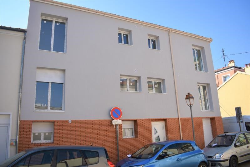 MAISON BAGNOLET - 5 pièce(s) - 89 m2
