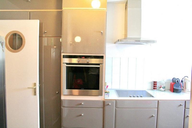 Deluxe sale apartment Paris 18ème 1437400€ - Picture 5