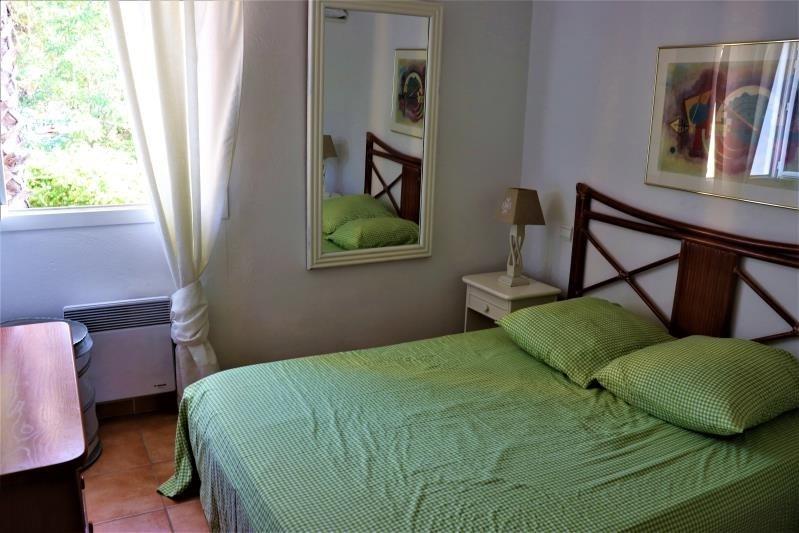 Vente appartement Cavalaire sur mer 345000€ - Photo 7