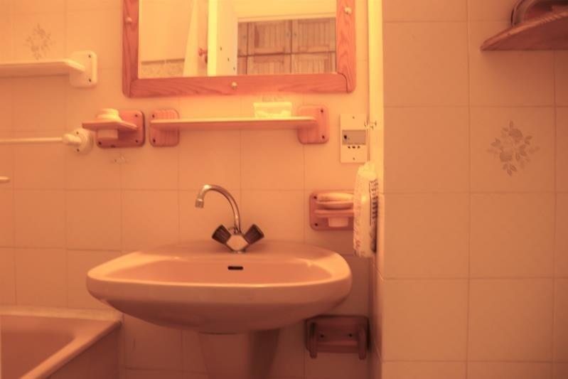 Sale apartment Cavalaire sur mer 90000€ - Picture 6