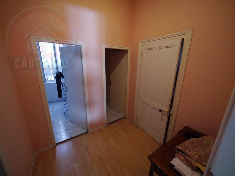 Sale house / villa Bergerac 90000€ - Picture 6