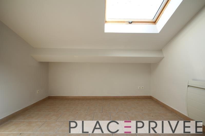 Alquiler  apartamento Pierreville 690€ CC - Fotografía 3