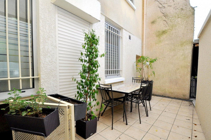 Location appartement Limours 1 200€ +CH - Photo 14