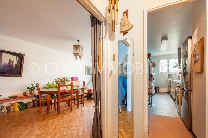 Vente appartement Asnieres sur seine 289000€ - Photo 7