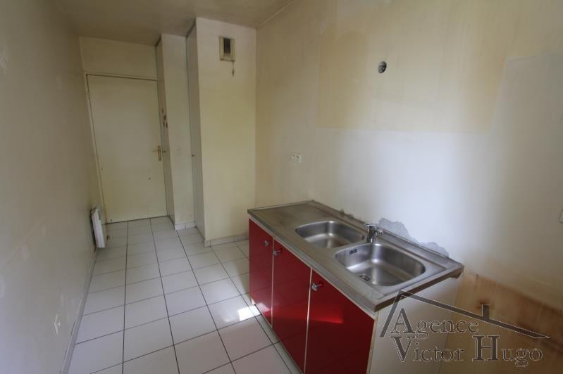 Vente appartement Rueil malmaison 405000€ - Photo 4